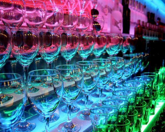 Unlimited Drinks - Tenerife, Nightclub