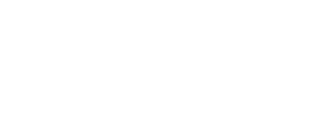 Tramps Tenerife - The King of Clubs